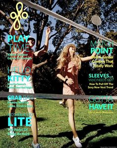 outdoor games - May 2013 Pull Off, Outdoor Games, Grab Bags, Latest Video, Magazine Covers, Celebs, Gotha, Celebrities, Celebrity