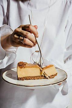 Cheesecake Caramel, Homemade Cheesecake, Cheesecake Recipes, Cheesecake Cupcakes, Cheesecake Brownies, Cheesecake Bites, Blueberry Cheesecake, Chocolate Cheesecake, Cake Photography