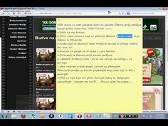 Online Filmovi,serije,kanali... - http://filmovi.ritmovi.com/online-filmoviserijekanali/
