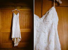 Castle Hill Cider Wedding, katie may wedding dress
