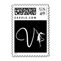 =>>Cheap          Art Fairy Initial: V Postage           Art Fairy Initial: V Postage This site is will advise you where to buyShopping          Art Fairy Initial: V Postage Here a great deal...Cleck Hot Deals >>> http://www.zazzle.com/art_fairy_initial_v_postage-172376687067824903?rf=238627982471231924&zbar=1&tc=terrest