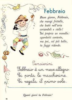 Italian Grammar, Italian Phrases, Italian Words, Italian Quotes, Italian Language, Italian Alphabet, Italian Lessons, Tongue Twisters, Italian Life
