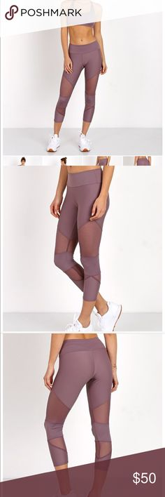 bis zu 80% sparen beste Turnschuhe absolut stilvoll 56 Best leggings images | Workout outfits, Sporty outfits ...