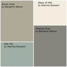 Sophisticated Neutral Exterior - Yahoo Image Search Results