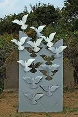 Resultado de imagen para 9 de julio invitación telon con palomas