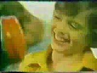 Musicas objetos fatos e curiosidades do século vinte: Bala de Leite Kids (1978)…