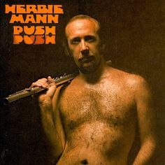 bad album cover Sorry Herbie you slipped up big time when you thought this was a good idea. Greatest Album Covers, Cool Album Covers, Bad Cover, Cover Art, Lps, Bad Album, Pochette Album, Great Albums, Vinyl Cover