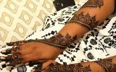 #Cameroun: Dans l'univers des tatoueuses de la Briqueterie: #Yaounde ce 20 novembre 2017. Au quartier Briqueterie et plus… #Team237