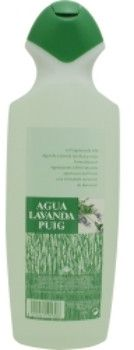 agua lavanda puig cologne 25.5 oz by antonio puig Case of 2