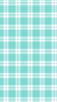 pattern discovered by 𝐆𝐄𝐘𝐀 𝐒𝐇𝐕𝐄𝐂𝐎𝐕𝐀 👣 on We Heart It Mint white check tartan plaid iphone wallpaper background phone lock screen<br> Mint Green Wallpaper, Iphone Wallpaper Green, Grid Wallpaper, Iphone Background Wallpaper, Pastel Wallpaper, Aesthetic Iphone Wallpaper, Cool Wallpaper, Aesthetic Wallpapers, Cellphone Wallpaper