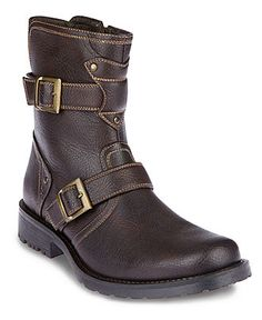 Madden Shoes, Gaucho Boots - Mens Boots - Macy's