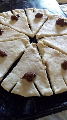 Greek Sweets, Bread Art, Muffins, Pie, Snacks, Cooking, Desserts, Foods, Recipes