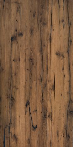 FREE 13 plaats of WOOD Texture - OAK VINTAGE HOBOKEN on Behance Wood Table Texture, Walnut Wood Texture, Veneer Texture, Tiles Texture, Plain Wallpaper, Wood Wallpaper, Crazy Wallpaper, Wood Background, Textured Background