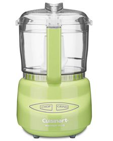 Cuisinart Appliances, up to 65% Off!