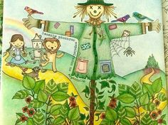#colouringbooksforadults  #colouringbookforadults #creativecats #pinturaantiestresse #florestaencantada