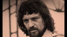 """Waylon Jennings -""""Come With Me"""" ~ Have never heard before.  Really beautiful."""