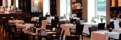 Milagro London Fine Dining Restaurant