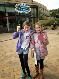Steph's Two Girls: {Siblings} October at Center Parcs Types Of Autism, Two Girls, Siblings, October, Challenges, Two Daughters