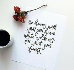 Words Quotes, Wise Words, Me Quotes, Motivational Quotes, Inspirational Quotes, Sayings, Hand Lettering Quotes, Calligraphy Quotes, Brush Lettering