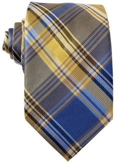 I have no good reason not to own this tie.