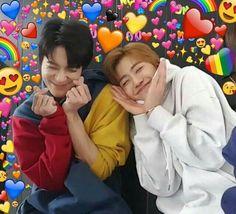 Memes kpop nct 20 Ideas for 2019 All Meme, Memes In Real Life, New Memes, Jeno Nct, Jaebum, K Pop, Wattpad, Cute Memes, Funny Memes