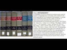 (LSI) Contract is law/law is contract if there is no contract there is n...