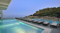 Hotel Sol Beach House Ibiza, Santa Eularia des Riu, Spain - Booking.com