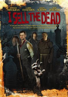 """""""i sell the dead"""" dvd cover zombie - Google Search"""