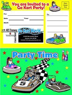 go kart party melbourne Go Kart Party, Go Kart Racing, Boat Hire, Ski Boats, Jet Ski, Melbourne, Skiing, Games, Fun