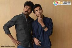 June 9th will be a big day for Sivakarthikeyan & Anirudh