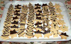 Pasta frolla delicata per biscotti