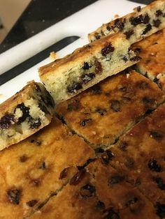 Check out our bonus recipe! Garibaldi Biscuits, Biscotti, Quiche, Pizza, Cheese, Breakfast, Recipes, Food, Morning Coffee