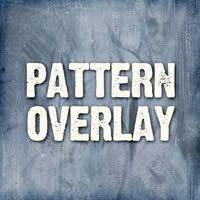 How to Apply Pattern Overlays Using Photoshop Layer Styles (via a href=http://psd.tutsplus.com/articles/theory/pattern-overlay/psd.tutsplus.com/a)