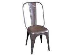 Pop Chair - Vast Interior Furniture & Homewares