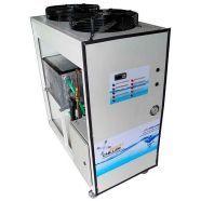 O aluguel de chiller disponibiliza um equipamento que opera na refrigeração da água, responsável pela redução da temperatura do ar, de mecanismos ou de mercadorias. Confira mais no link!