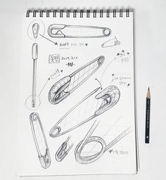 Product design is one of the most important steps after the first ideas about a product. A product design portfolio including product design ideas, product design sketches is creative but also very details. The process is interesting and how product ideas Art Drawings Sketches, Pencil Drawings, Sketch Video, Art Deco Furniture, Furniture Sketches, Luxury Furniture, Garden Furniture, Furniture Ideas, Classic Furniture
