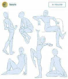 Body Reference Drawing, Body Drawing, Drawing Reference Poses, Drawing Base, Drawing Tips, Drawing Ideas, Sitting Pose Reference, Hand Reference, Anatomy Drawing