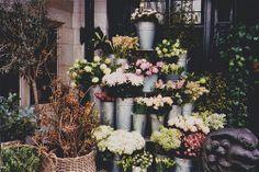 photography beautiful hippie hipster vintage indie Grunge flowers nature retro bohemian garden boho chic boho style