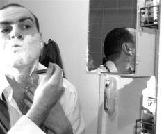 Choisir le rasage traditionnel : le meilleur rasage pour homme   BonneGueule