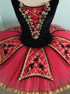 Don Quixote Kitri Tutu Ballerina Tutu, Tutu Ballet, Theatre Costumes, Ballet Costumes, Dance Costumes, Dance Outfits, Dance Dresses, Beautiful Costumes, Beautiful Dresses