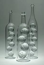 Afbeeldingsresultaat voor marc petrovic glass