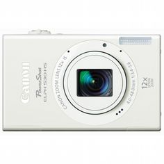 5fe8c30a738f 20 kép a(z) Best camera tábláról | Best camera, Camera reviews és ...