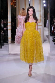 Oscar predictions! 14 couture gowns we want to see on our favorite stars