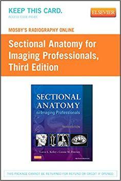 Erisa class exemptions fourth edition pdf epub ebook ebooks online radiography pdf epub ebook fandeluxe Gallery