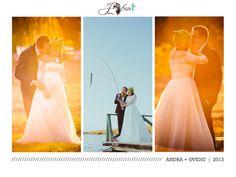 Iubito, am prins Fericirea // Sedinta foto dupa nunta// Trash the dress // Snagov // Romania Romania, Storytelling, Studio, Formal Dresses, Photography, Wedding, Fashion, Dresses For Formal, Valentines Day Weddings