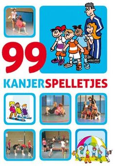 99 Kanjerspelletjes van de Kanjertraining School 2017, 1st Day Of School, Primary School, School Tool, School Hacks, Primary Education, Elementary Schools, Teach Like A Champion, Mindfulness For Kids