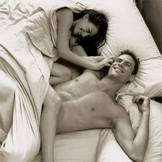 17 Sexy Excuses to Hop into Bed: A comprehensive list of mind-boggling benefits of hitting the sheets.