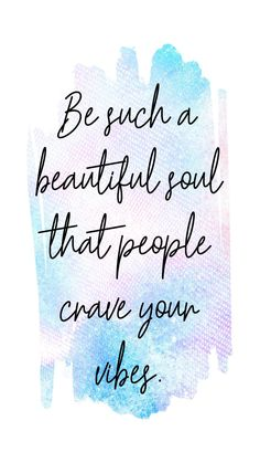 Pretty Quotes, Girly Quotes, Beautiful Day Quotes, Self Love Quotes, Quotes To Live By, Change Quotes, Wisdom Quotes, Words Quotes, Sayings And Quotes