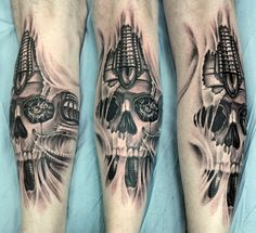 #DorianSB #DorianSBTattoo #BioMech #BioMecha #BioMechanical #BioMecanique #Artist #Tattoo #Tatouage #NoirEtBlanc #BlackAndWhite #TattooLife #Art #Tatouage #Ink #Inked #IDF #NeuillySurMarne #Paris #TattooShop #France #NoFilter