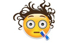 The all-nighter emoji: | 17 Emojis Every College Student Wishes Existed